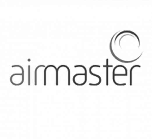 Airmaster Picture Perfect Photography Barnsley