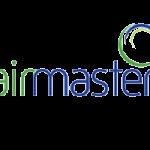 Airmaster logo