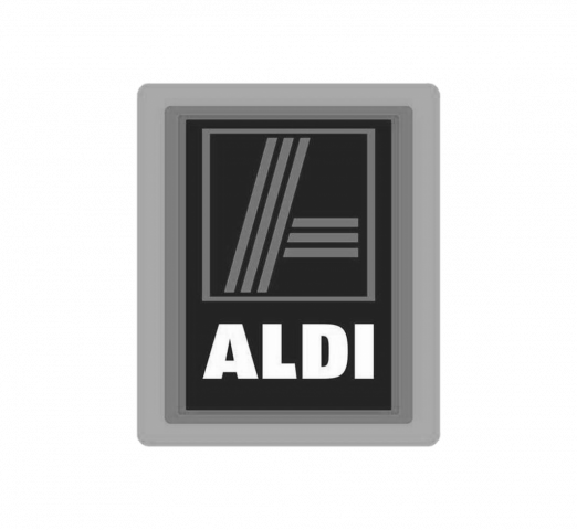 Aldi Picture Perfect Photography Sheffield