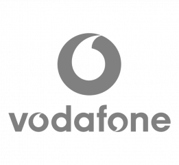 Vodafone Picture Perfect Photography