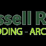 Russell Richardson Logo