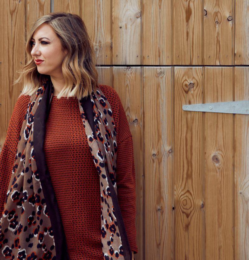 Euphoria Boutique - Fashion Clothing Photography