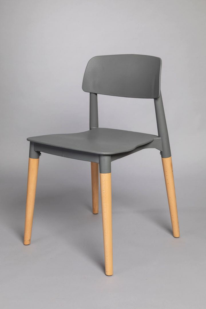 Product Photography - Furniture