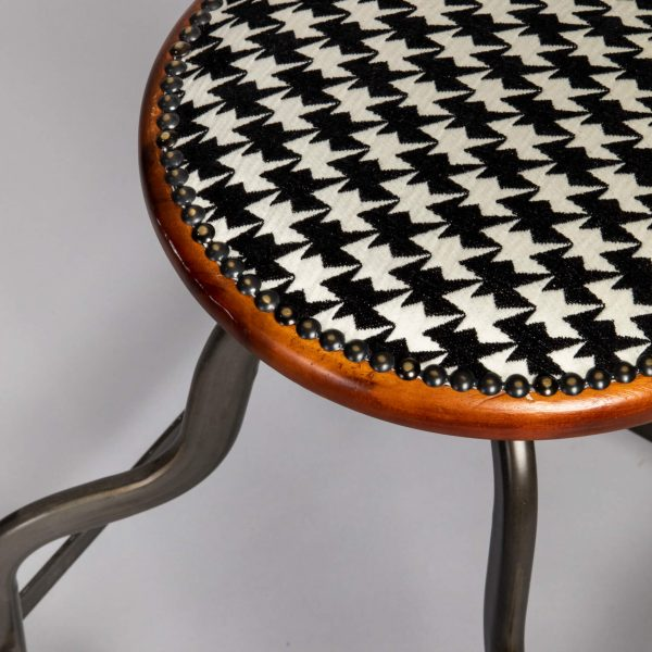 Product Photography Concorde BGW Furniture